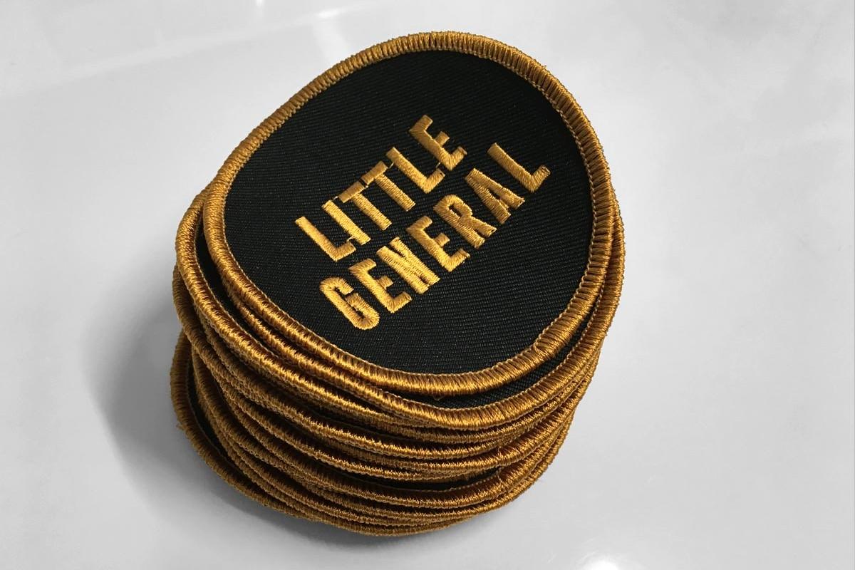 little-general-rpjdesign-uniform-design-sydney