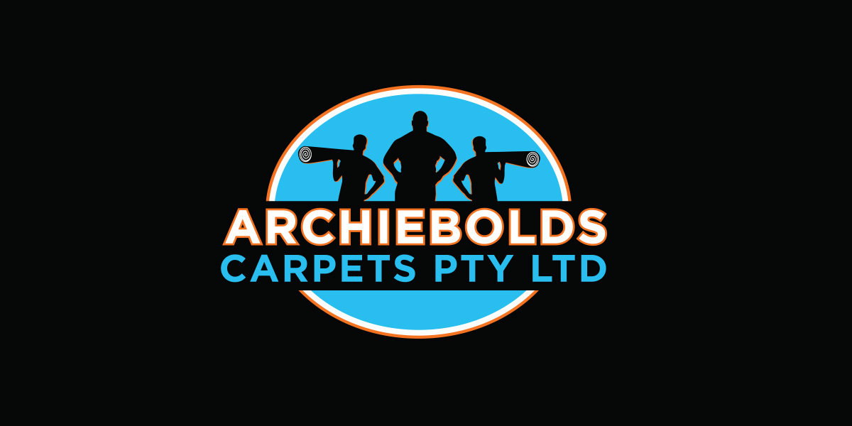 archiebolds-carpets