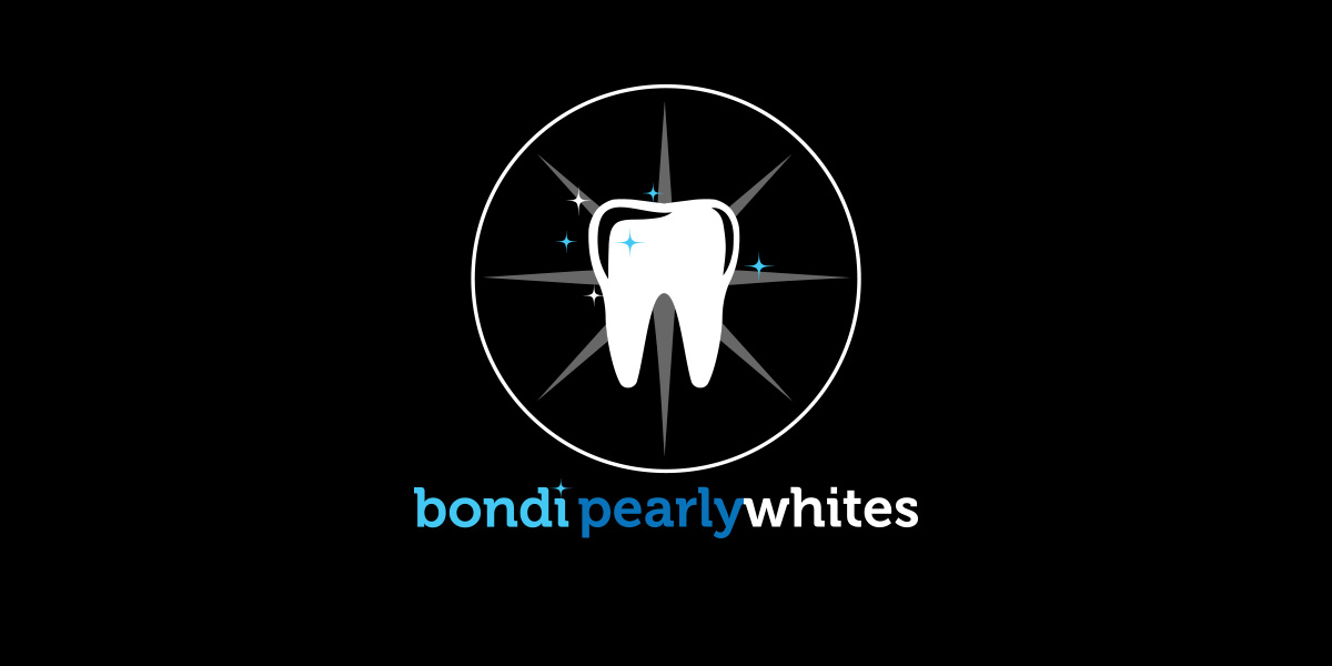 bondi-pearly-whites-logo