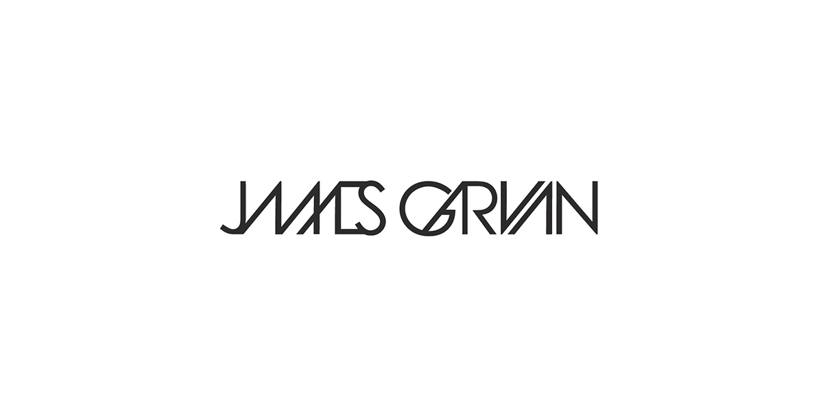 james-garvan-logo