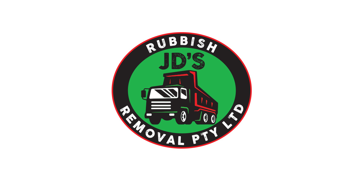 jd's-rubbish-removal