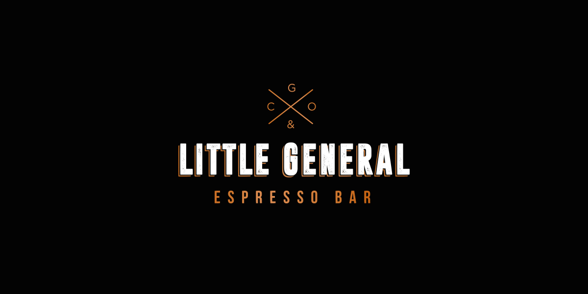 little-general-logo