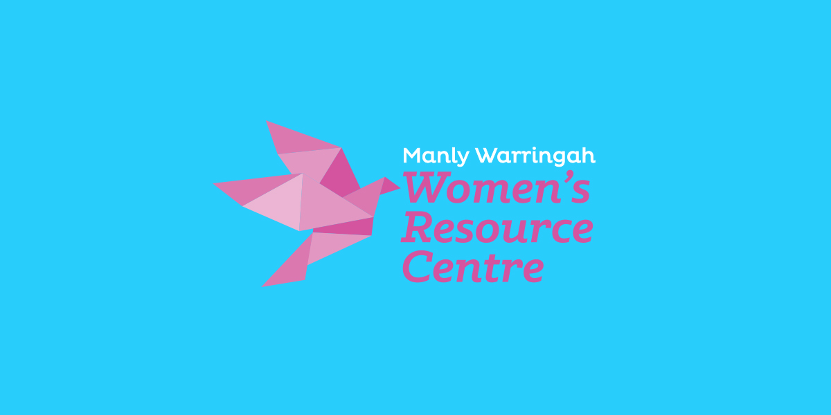 manly-warringah-womens-logo