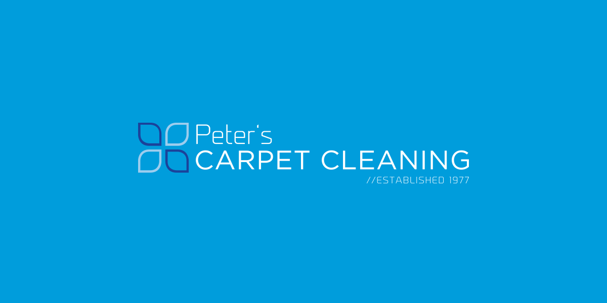 peters-carpet-cleaning