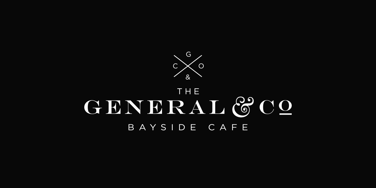 the-general-and-co-logo